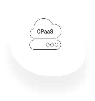Host Your Own CPaaS Platform