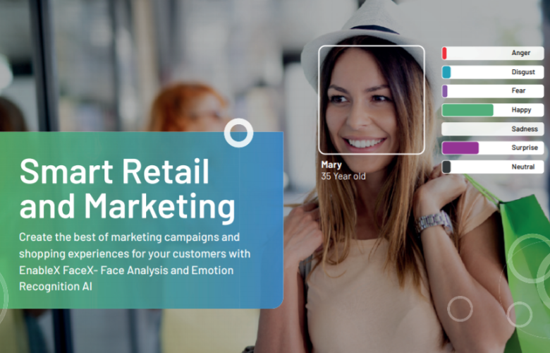 Learn How Ai and Live Video Can Revolutionise The Retail Industry